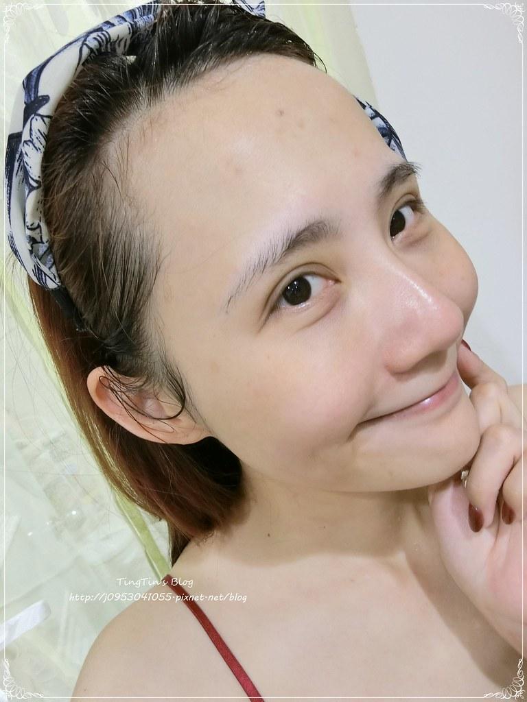 Clarisonic科萊麗FIT音波淨膚儀 (14).