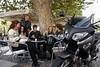 Honda CBF 600 S 2008 - 51