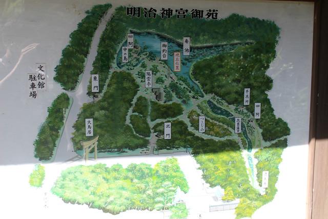 meijijingu126