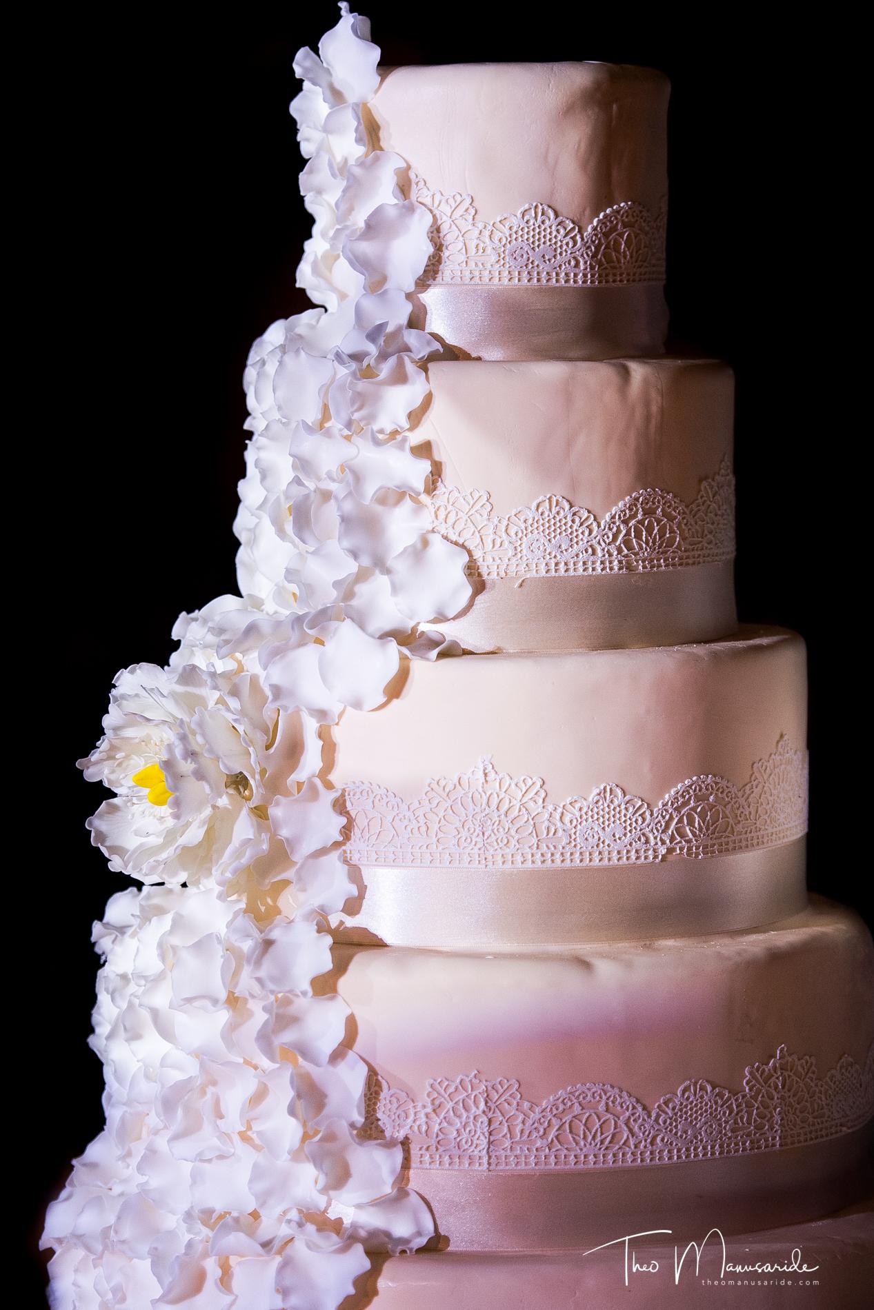 fotograf nunta corina si lucian-55