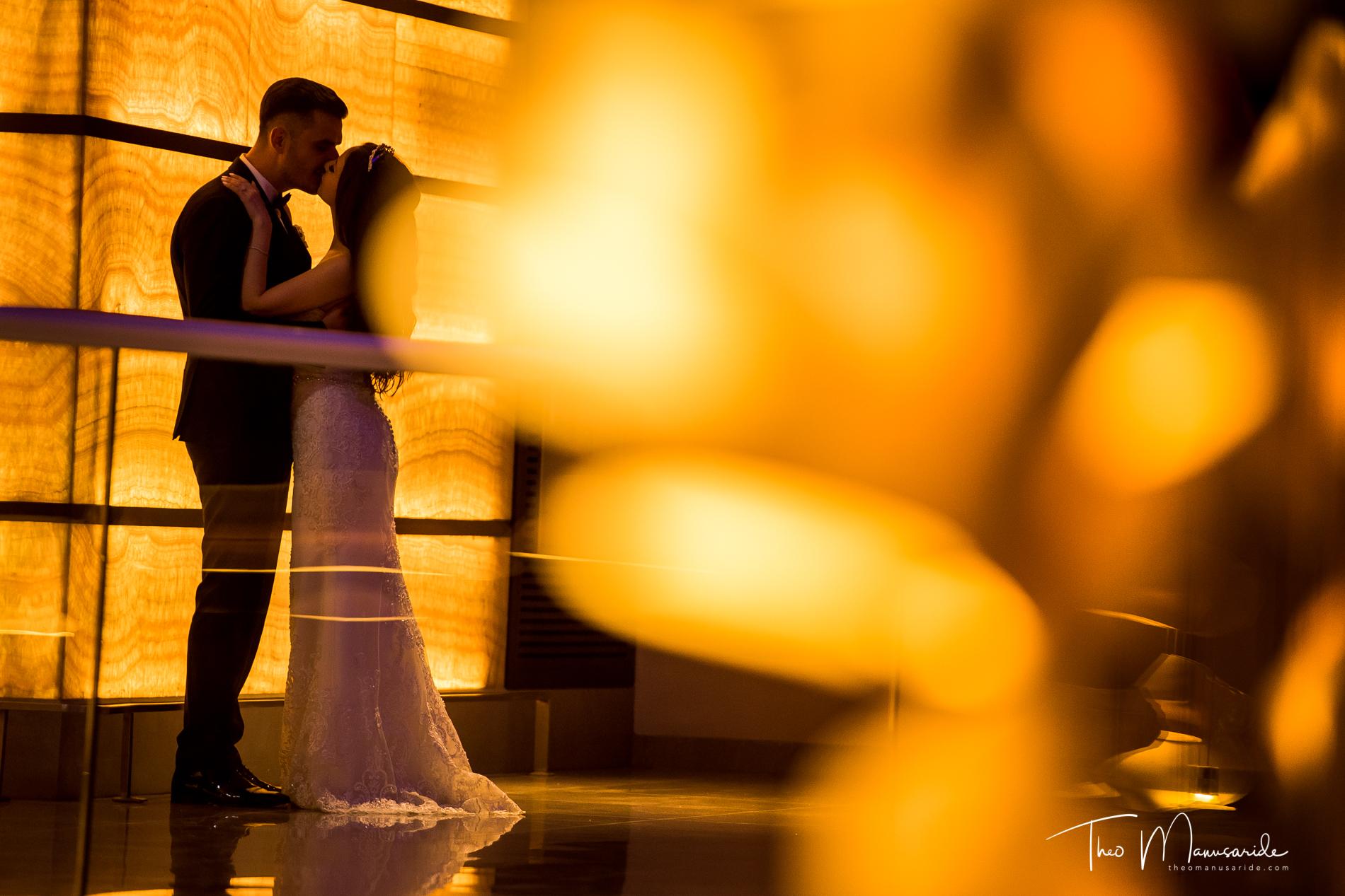 fotograf nunta corina si lucian-47