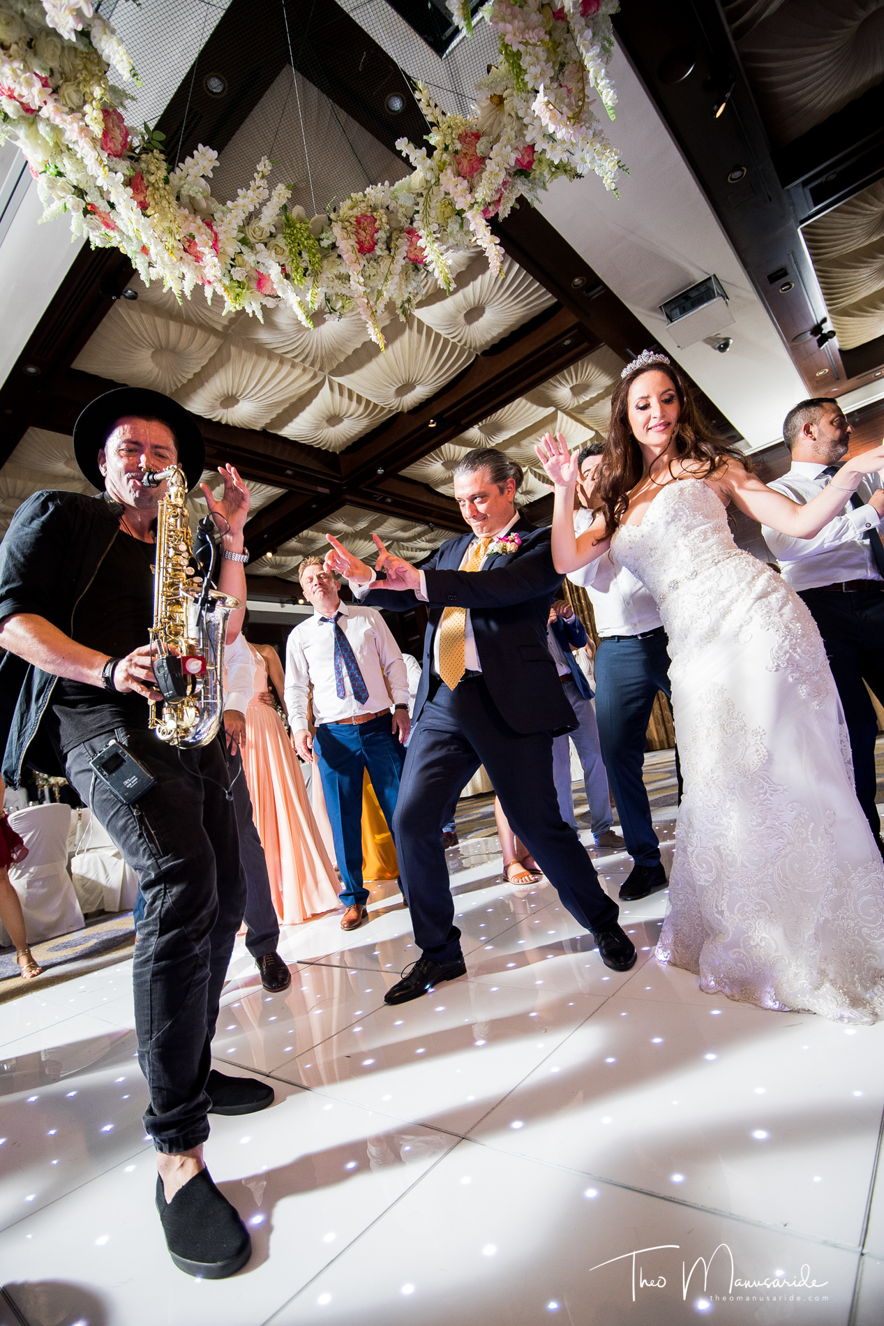 fotograf nunta corina si lucian-46