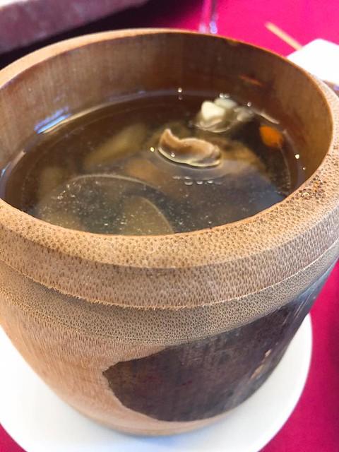 花蓮酒店菜餚 (4)