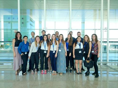 HTSI - Hospitality Leaders Week 2017