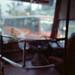 Passenger Guide Bund