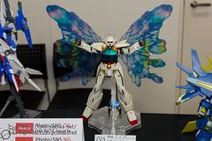 Akikousai_4-104