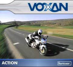 Voxan 1000 CAFE RACER 2008 - 27