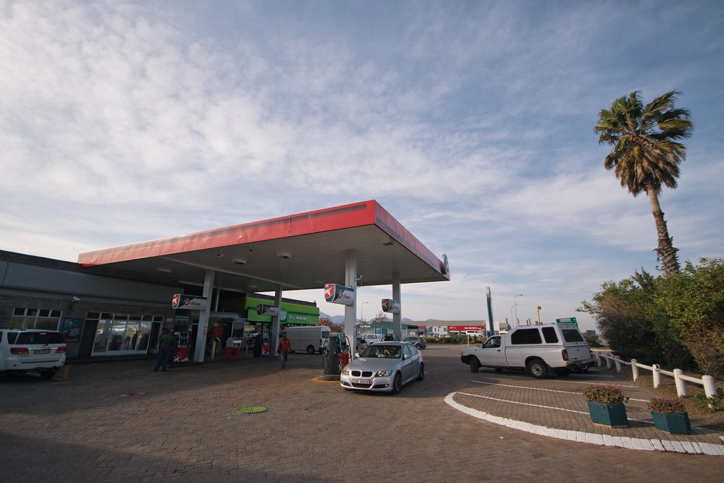 road trip from cape town to plett