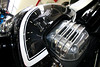 Moto-Guzzi 1400 California Touring 2015 - 13