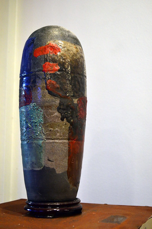 I mostra de cerâmica vestigium fortaleza 2017 (8)
