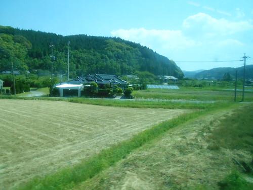 jp-kagoshima-miyazaki-train (6)