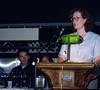 IPNC_Speakers_Panels0038