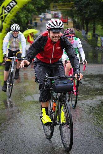 bimbach deutschland fahrrad fulda hessen mittelgebirge orient osthessischesbergland rtf radfahren radfahrer radmarathon radrennen radsport regen rennrad rhön rhönradmarathon sportler vorderundkuppenrhön
