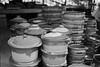 Film: Pottery