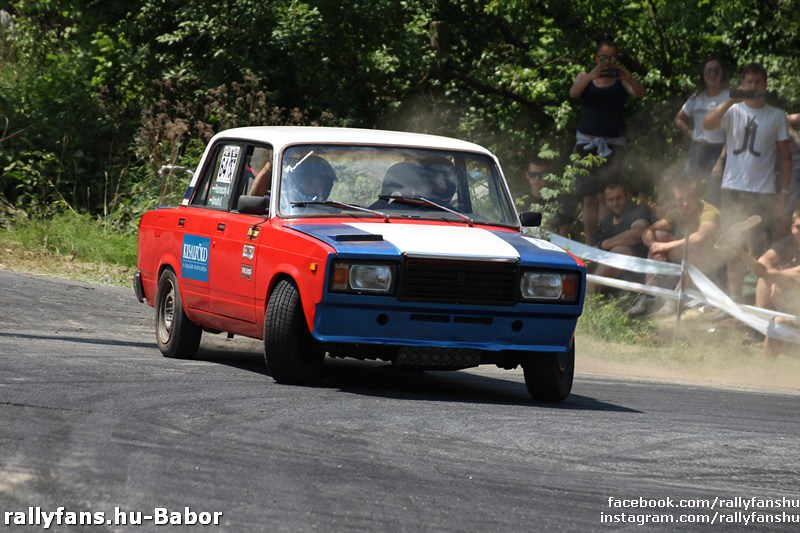 RallyFans.hu-06047