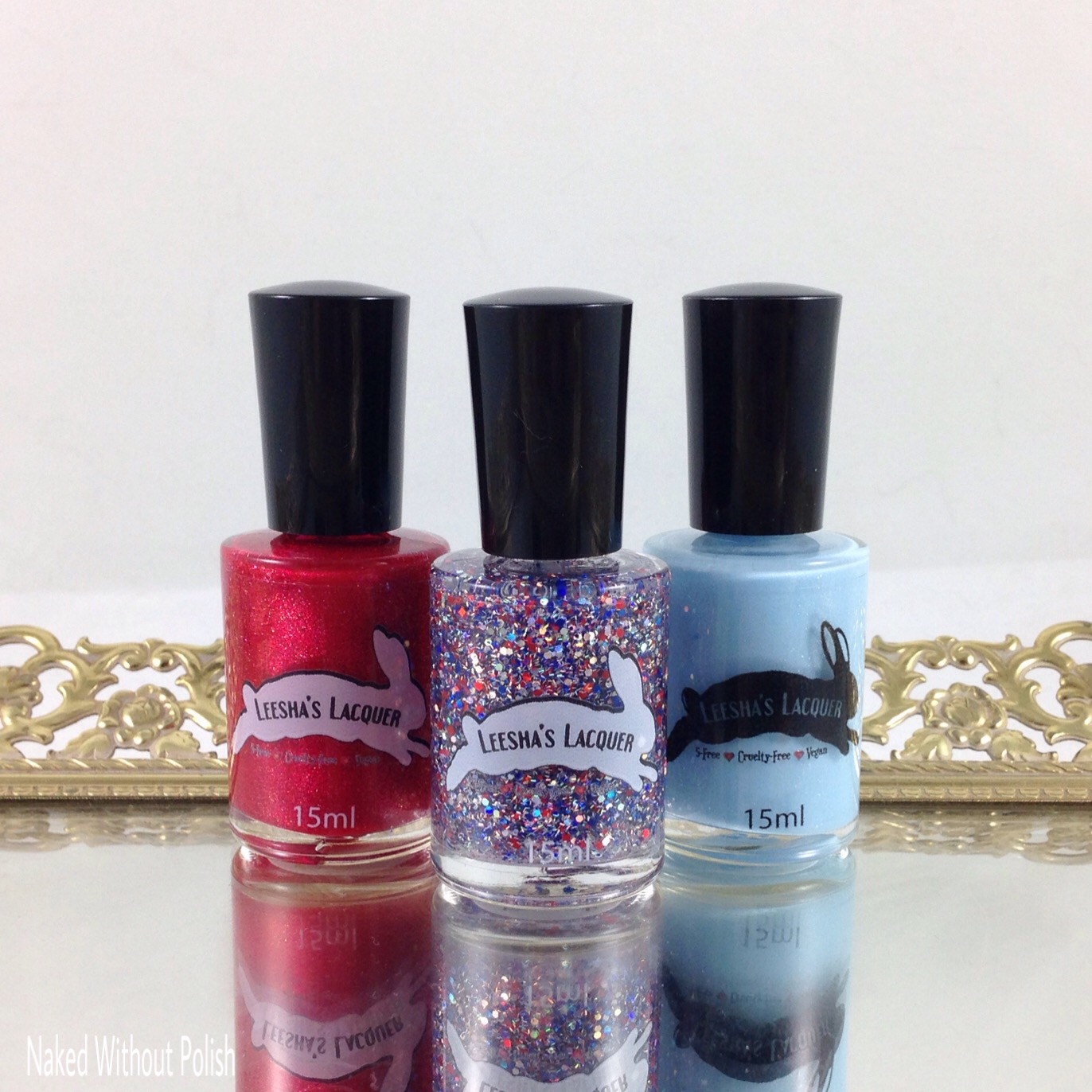 Leeshas-Lacquer-4th-of-July-Trio-1