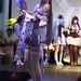 nakayoshi_event_028