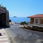 Teléfono del Ayuntamiento de Callosa D'en Sarrià
