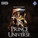 Marcus-Christ-Prince-400