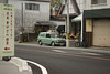 Photo:Streets of Kasama 2 笠間の道路2 By Shutter Chimp: Im back!