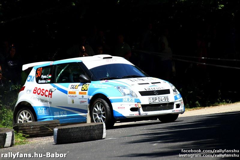 RallyFans.hu-06295