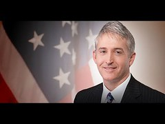 """Trey Gowdy Gets ATF Special Agent To Admit """"Fast & Furious"""" Obama Administration Scandal!"""