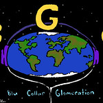 Blu-Collar-Glomeration-Logo