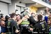2017-MGP-Folger-Germany-Sachsenring-047