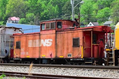 NS 555596
