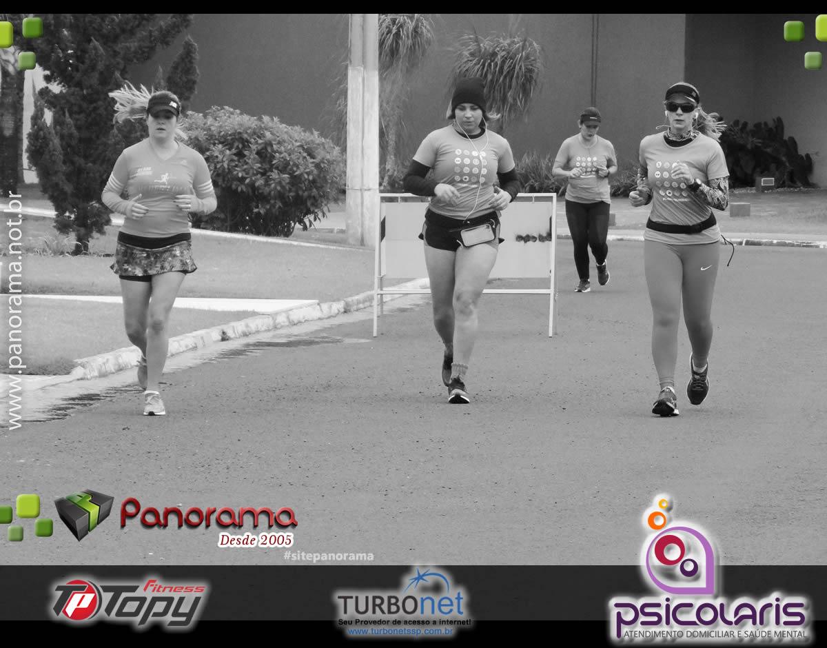 PaNoRaMa COD (47)