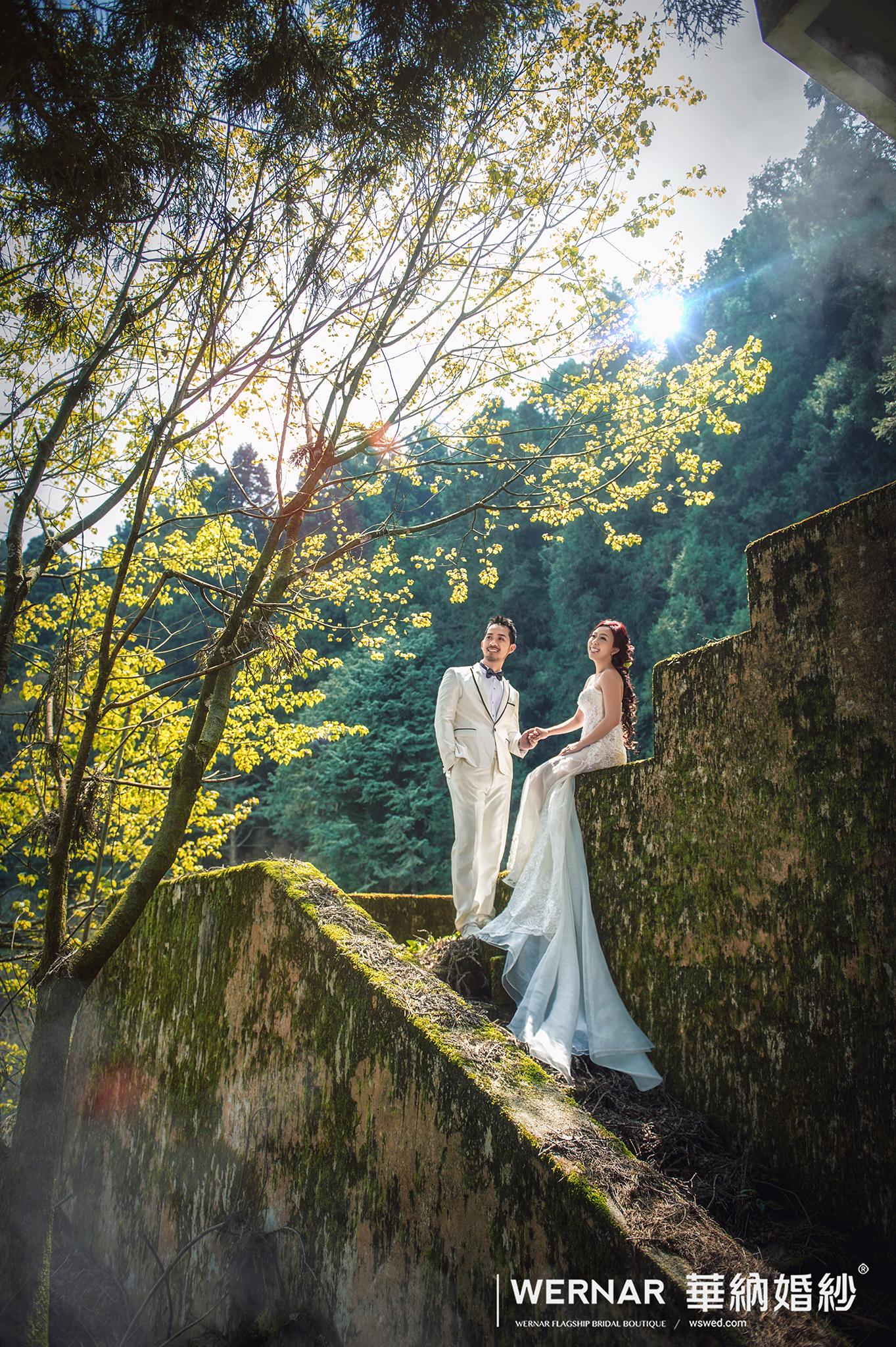婚紗外拍景點,婚紗攝影,自主婚紗,婚紗照