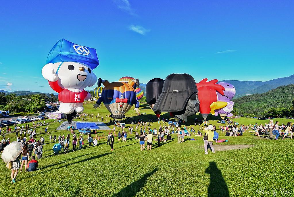 台東熱氣球_170703_0035