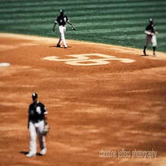 Mark Buehrle Day at White Sox Park. #markbuehrle #56 #soxgameday #whitesox #mlb #baseball