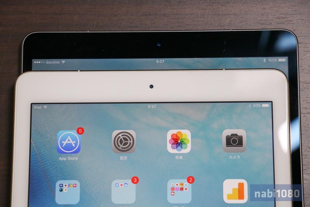 10.5インチ iPad Pro04