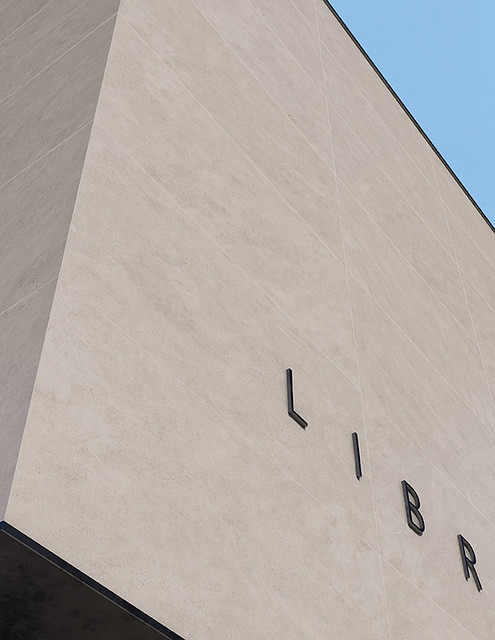 Concept light grey Library Fachada Amb01 porm2_V1