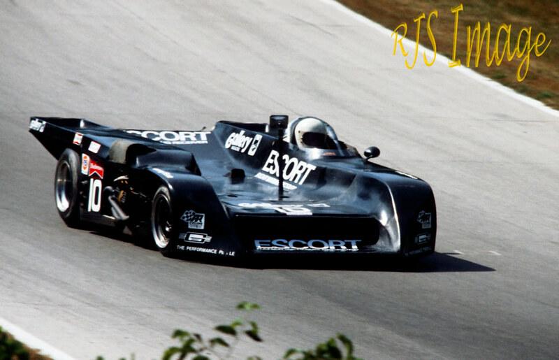 Escort-WaltBohren-RoadAmerica1983-1000