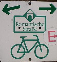 Romantische_Strasse