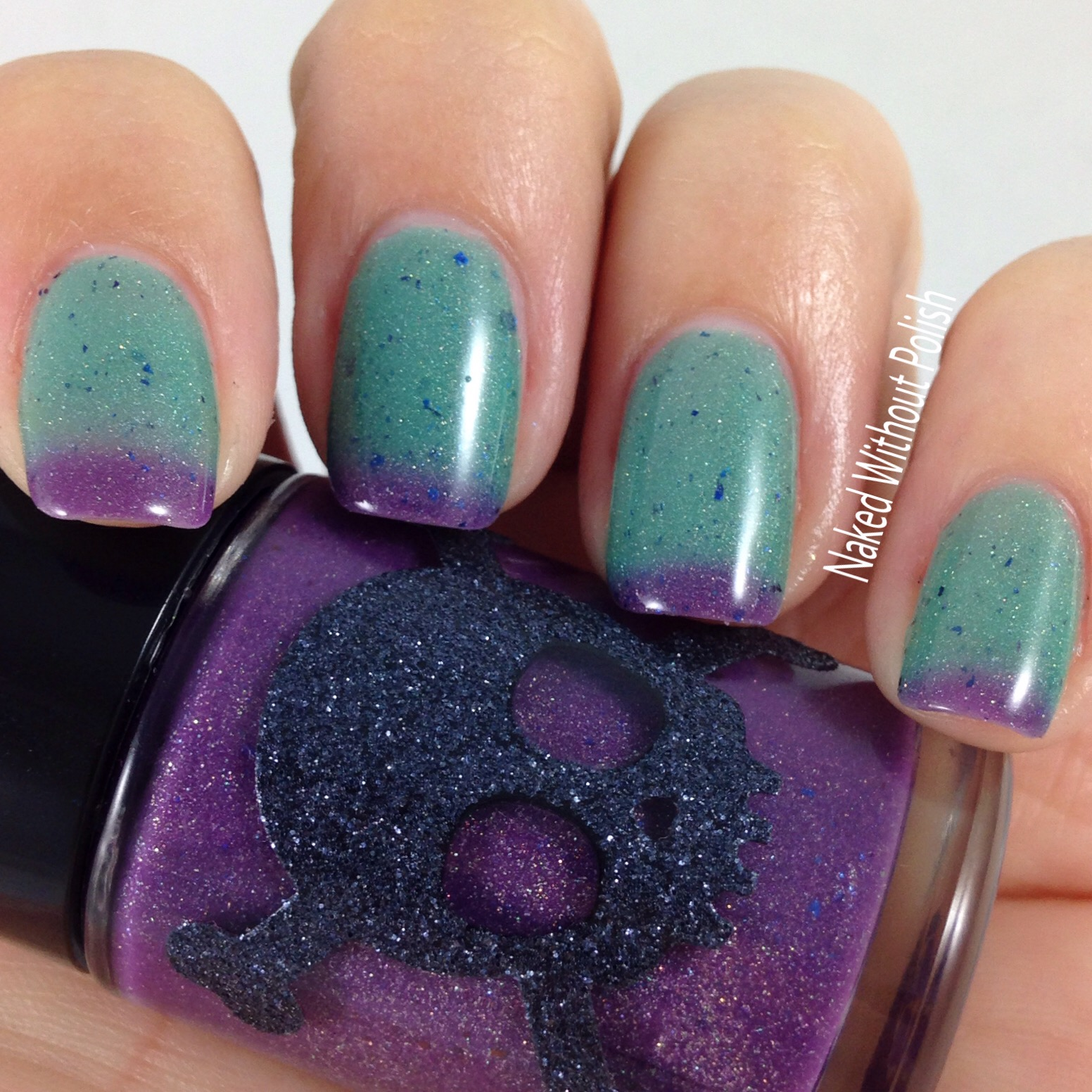 Necessary-Evil-Polish-Galaxy-6
