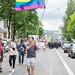 DFA_Wiesbaden_Juni2017 (127)