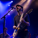 Thu, 15/06/2017 - 7:48pm - The Shins Live at Celebrate Brooklyn, 6.15.17 Photographer: Kristen Riffert