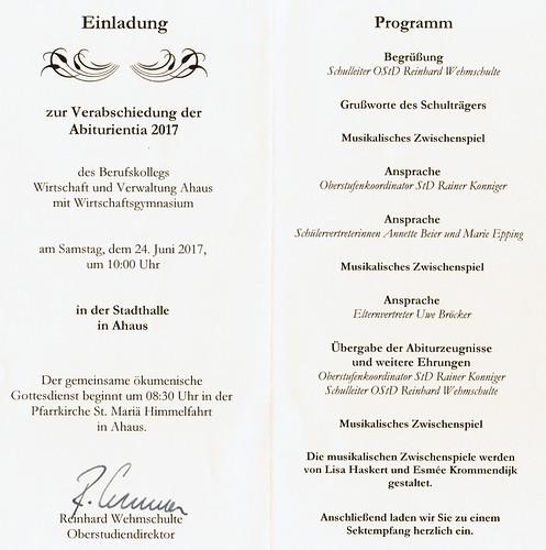 _Einladung-Programm