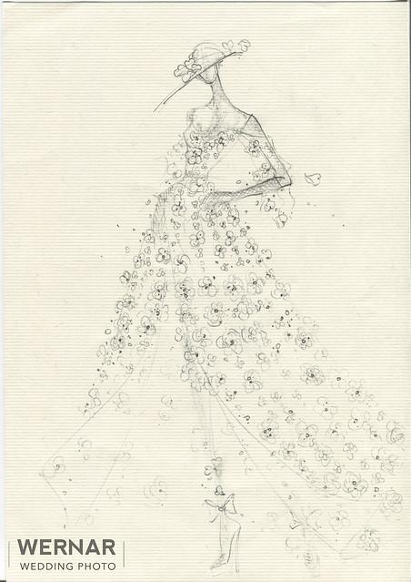 禮服出租,婚紗禮服,手工婚紗,單租禮服,主題禮服