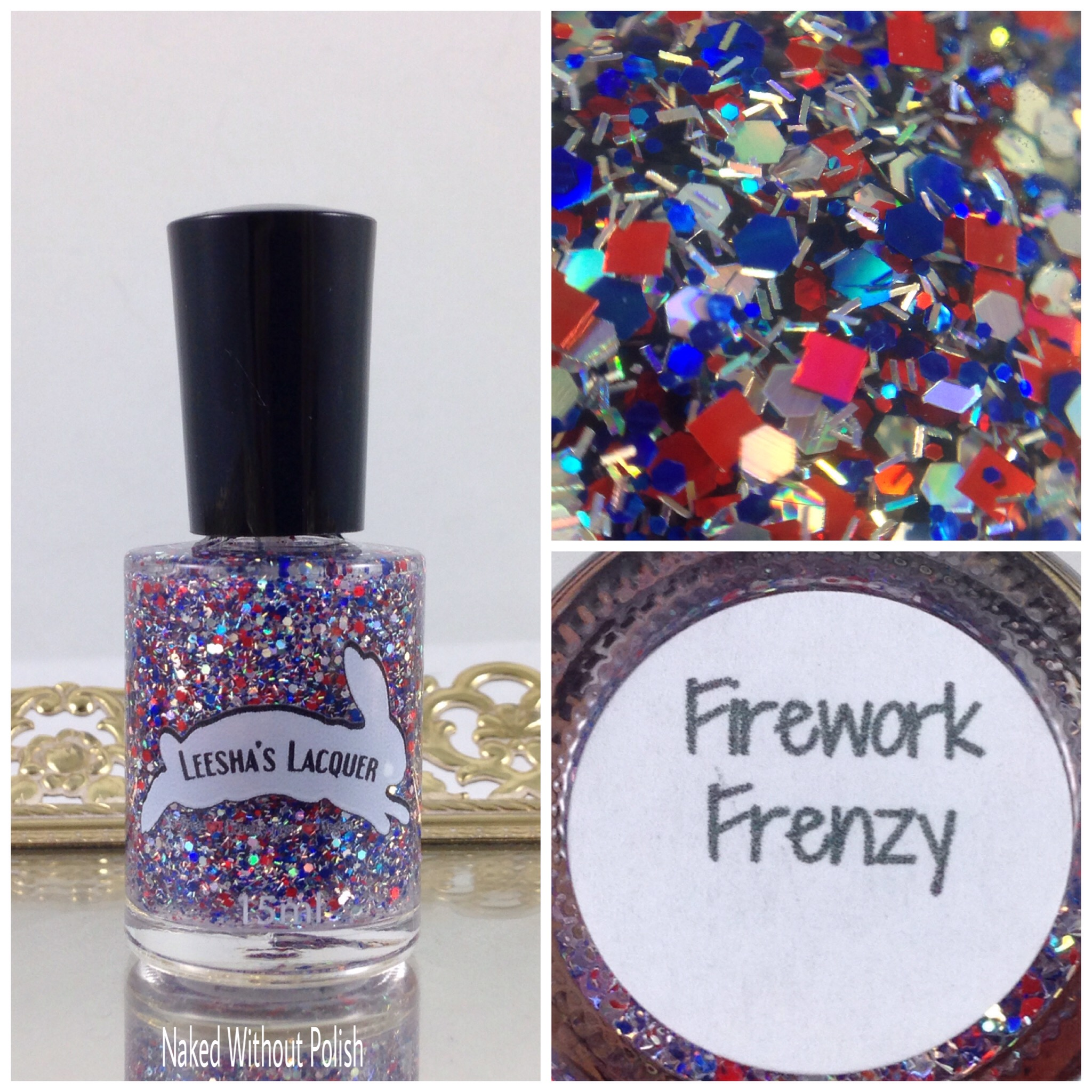 Leeshas-Lacquer-Firework-Frenzy-1