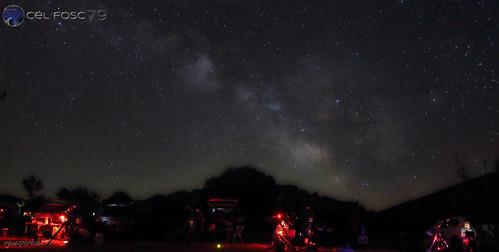 AstroArbacia 2017