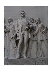 Jim Bowie Hero of the Alamo