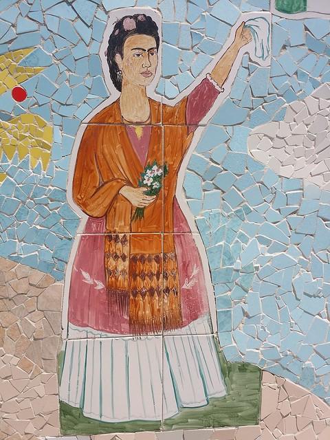 frida-kahlo-1140849_1920