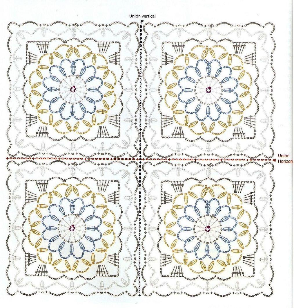 1097_Crochet #3 (18)