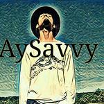 aysavvy-680