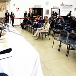 seg, 10/07/2017 - 07:45 - Audiência pública com a finalidade de discutir a situação dos lavadores de carro do Município de Belo Horizonte.Foto: Rafa Aguiar