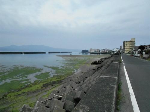 jp-ibusuki-arrivee (1)